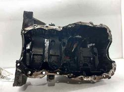 carter dacia logan ambiance  1.5 dci diesel cat (68 cv) 2005-2010 8200318813