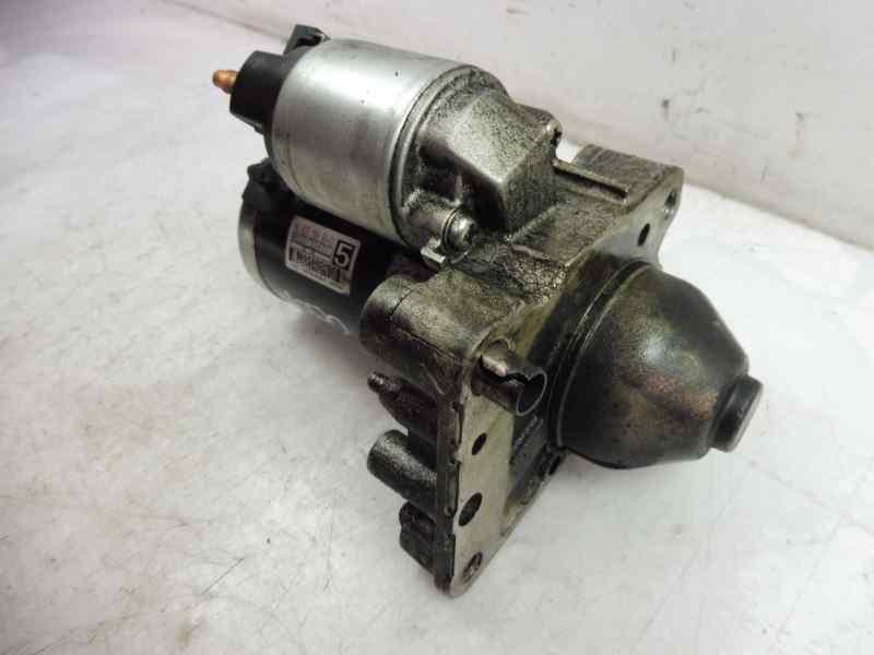 MOTOR ARRANQUE CITROEN C3 Tonic  1.4 HDi FAP (68 CV) |   01.12 - 12.15_img_2
