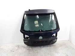 porton trasero volkswagen golf vii variant (bv5) advance bmt  1.6 tdi (116 cv)