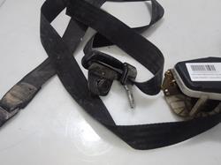 OPEL OMEGA B Executive Berlina  2.5 Turbodiesel (X 25 TD / U 25 TD / L93) (131 CV) |   08.99 - ..._img_1