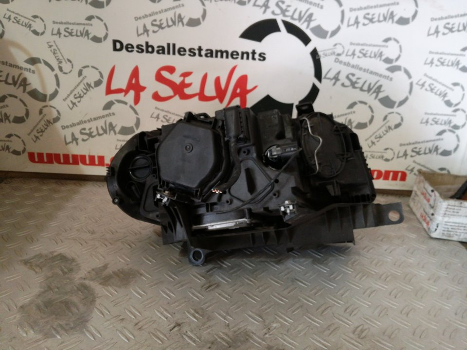 FARO IZQUIERDO BMW SERIE X3 (E83) 3.0sd   (286 CV)     09.06 - 12.08_img_2
