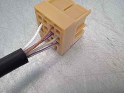 compresor aire acondicionado renault clio iii confort expression  1.5 dci diesel (68 cv) 2005-2006 8200365787
