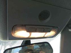 luz interior ford c-max (cb3) ghia  1.8 tdci turbodiesel cat (116 cv) 2007-2011 1528640