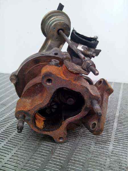 TURBOCOMPRESOR RENAULT KANGOO (F/KC0) 1.5 dCi Diesel   (82 CV) |   0.03 - ..._img_2