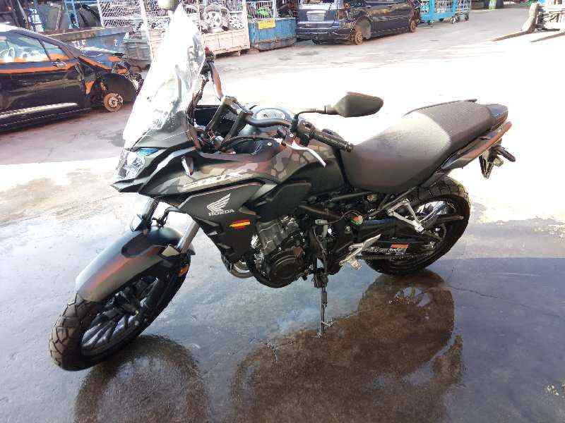 MOTOR COMPLETO HONDA CB 500X CB 500X  471 cm3 - 35 kW (48 CV) |   0.16 - 0.16_img_5