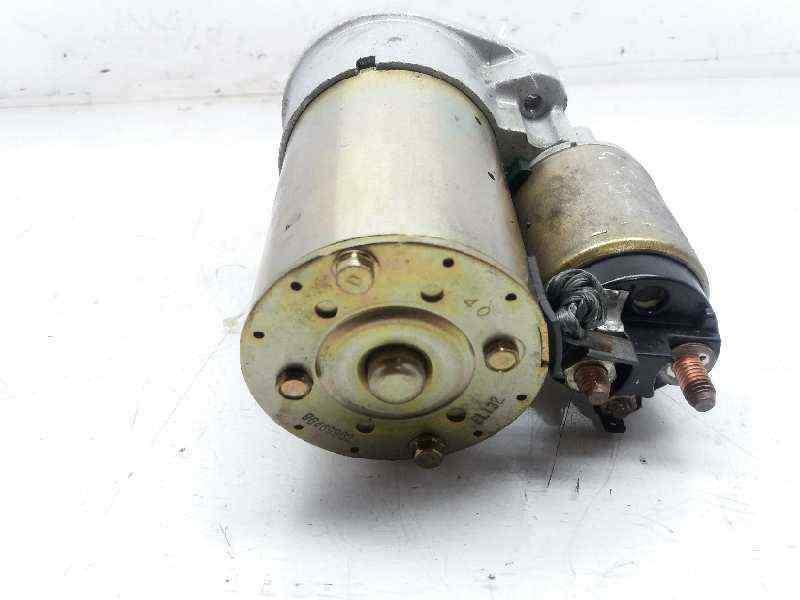 MOTOR ARRANQUE CHEVROLET KALOS 1.2 SE   (72 CV) |   01.05 - 12.08_img_3