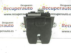 CERRADURA MALETERO / PORTON FORD FOCUS LIM. (CB8) Titanium  1.0 EcoBoost CAT (125 CV) |   0.10 - ..._mini_0