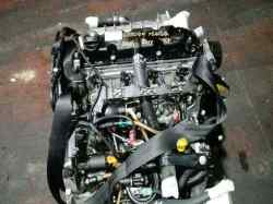 motor completo citroen xsara berlina 2.0 hdi 66kw premier   (90 cv) 1999-2005 RHY