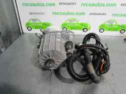 BOMBA DIRECCION OPEL ASTRA H BERLINA Enjoy  1.7 16V CDTI (101 CV) |   01.04 - 12.07_mini_1