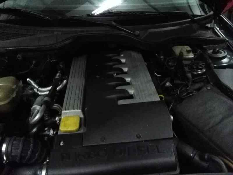 CENTRALITA MOTOR UCE OPEL OMEGA B Básico Berlina  2.5 Turbodiesel (X 25 TD / U 25 TD / L93) (131 CV) |   04.94 - 12.99_img_4