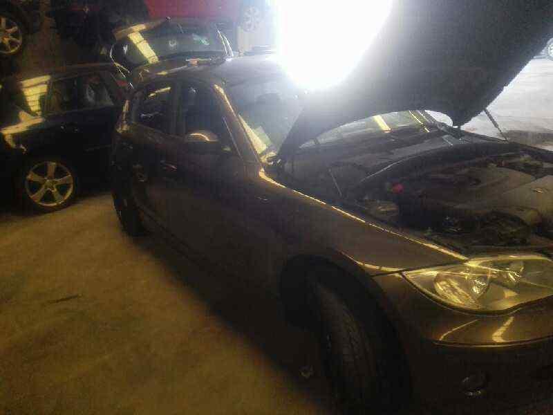 CENTRALITA MOTOR UCE BMW SERIE 1 BERLINA (E81/E87) 118d  2.0 16V Diesel CAT (122 CV) |   05.04 - 12.07_img_2