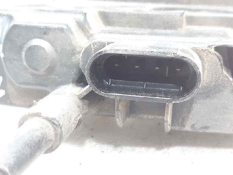 CERRADURA PUERTA TRASERA DERECHA  RENAULT LAGUNA II (BG0) Authentique  1.9 dCi Diesel CAT (101 CV) |   11.01 - 12.05_img_2