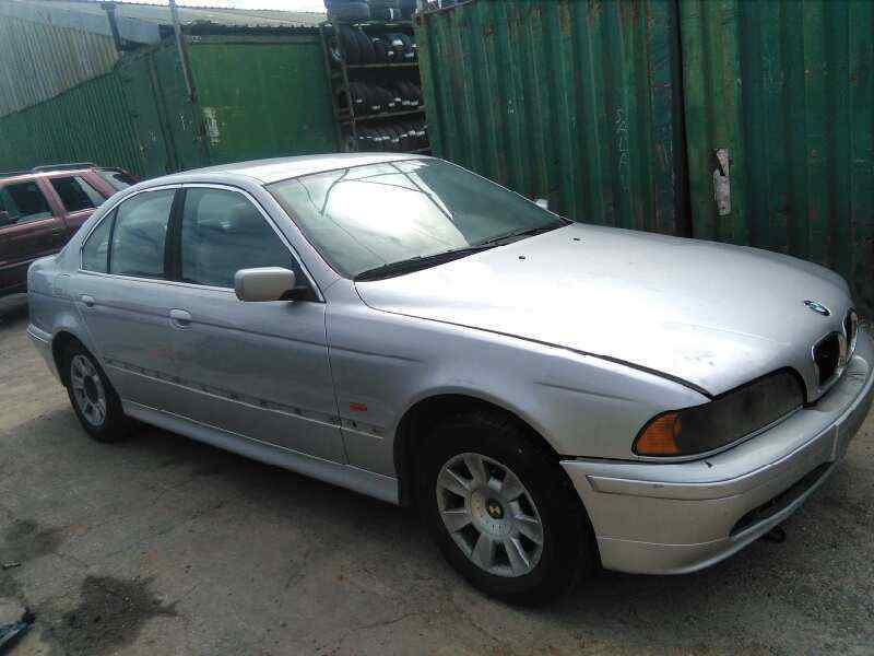BMW SERIE 5 BERLINA (E39) 520i  2.2 24V CAT (170 CV) |   09.00 - 12.03_img_4