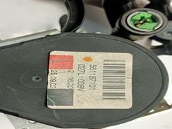 DESPIECE MOTOR RENAULT CLIO III Emotion  1.5 dCi Diesel CAT (86 CV) |   04.06 - 12.09_img_0