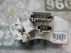 RESISTENCIA CALEFACCION BMW SERIE 1 BERLINA (E81/E87) 118d  2.0 16V Diesel CAT (122 CV) |   05.04 - 12.07_mini_0