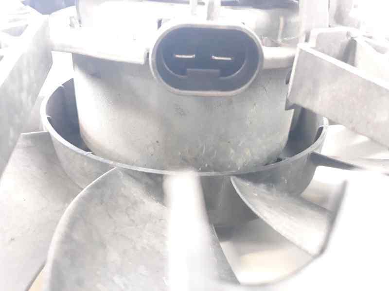 ELECTROVENTILADOR FIAT PANDA (169) 1.3 JTD 4X4   (69 CV) |   09.04 - ..._img_1