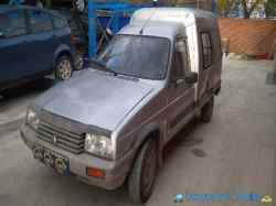 citroen c15 d  1.8 diesel (161) (60 cv) 161A VF7VDPG0013