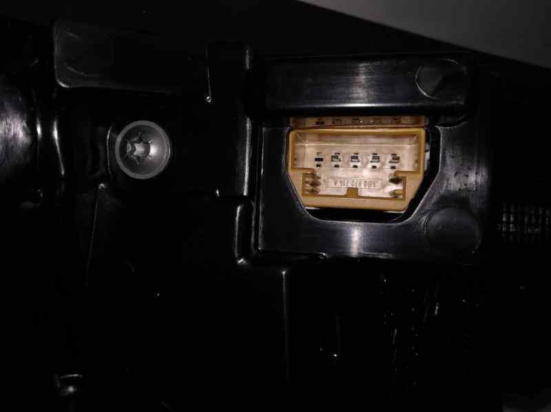 PILOTO TRASERO DERECHO AUDI Q3 (8UG)(11.2014->) Sport  2.0 16V TDI (150 CV)     ..._img_1