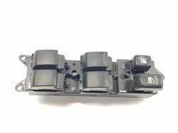 motor completo peugeot 307 berlina (s2) xsi  2.0 16v hdi fap cat (rhr / dw10bted4) (136 cv) 2005-2007 RHR