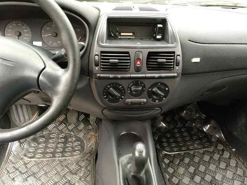 FIAT BRAVO (182) JTD 105 / 100 GT  1.9 JTD CAT (101 CV) |   08.00 - 12.01_img_3