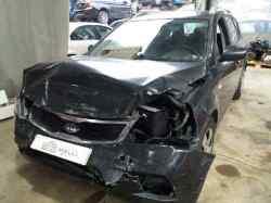 kia cee'd sporty wagon drive  1.6 crdi cat (90 cv) 2010-2012 D4FBL U5YHB816AAL