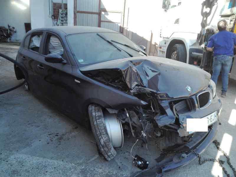 LLANTA BMW SERIE 1 BERLINA (E81/E87) 120d  2.0 Turbodiesel CAT (177 CV) |   03.07 - 12.12_img_1