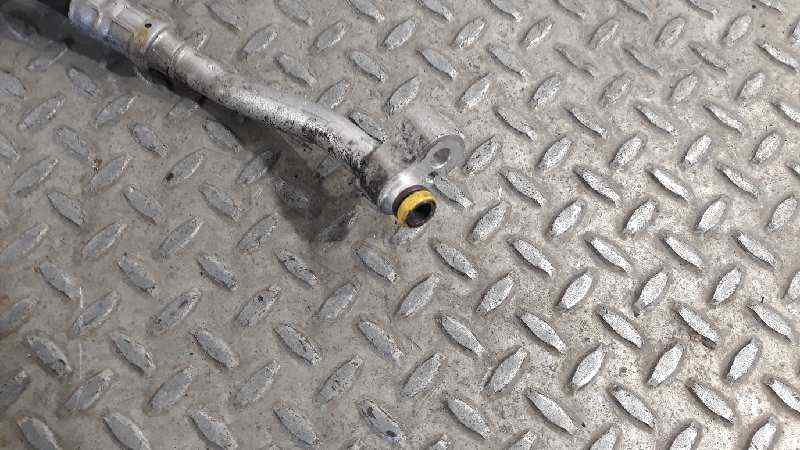 TUBOS AIRE ACONDICIONADO BMW SERIE X3 (E83) 3.0d   (204 CV) |   09.03 - 12.06_img_1