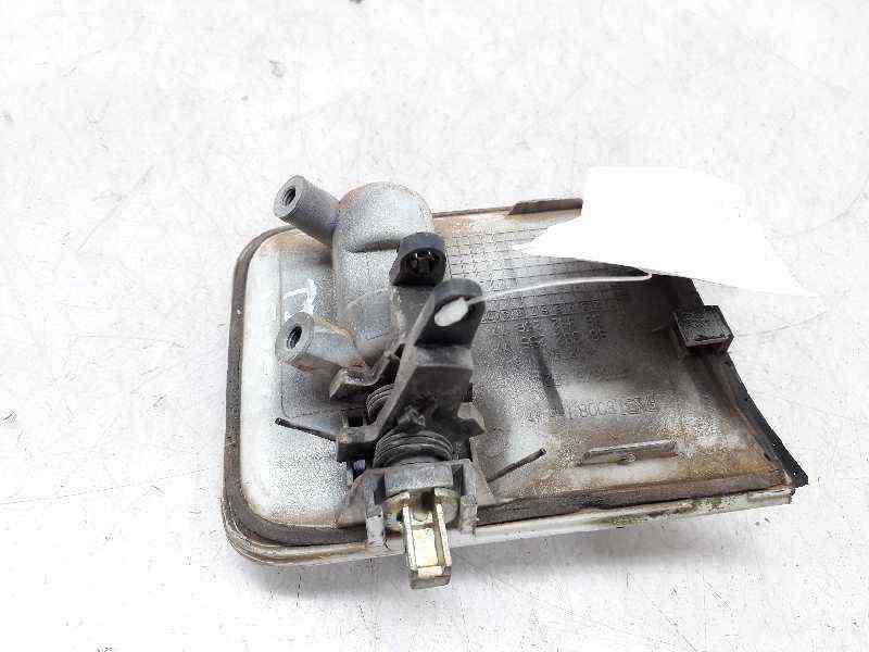 MANETA EXTERIOR TRASERA IZQUIERDA CITROEN BERLINGO 1.9 D Multispace   (69 CV) |   02.97 - 12.02_img_1