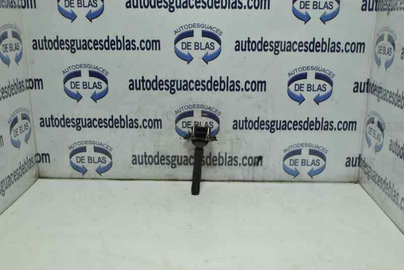 BOBINA ENCENDIDO AUDI A4 BERLINA (B5) 1.8 20V Turbo   (150 CV) |   0.94 - 0.99_img_0