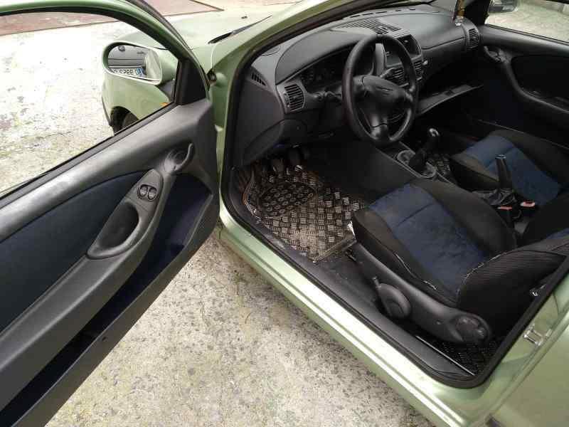 FIAT BRAVO (182) JTD 105 / 100 GT  1.9 JTD CAT (101 CV) |   08.00 - 12.01_img_4