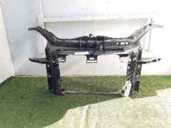 panel frontal ford fiesta (cbk) monovolumen  1.4 tdci cat (68 cv) 2007-