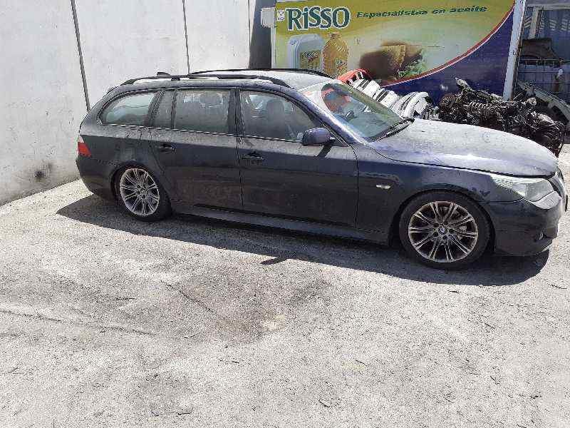 BRAZO SUSPENSION INFERIOR DELANTERO DERECHO BMW SERIE 5 TOURING (E61) 530d  3.0 Turbodiesel CAT (218 CV) |   05.04 - 12.07_img_2