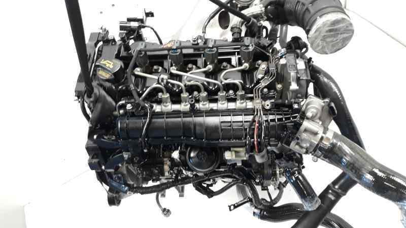 MOTOR COMPLETO HYUNDAI IX35 Comfort 2WD  1.7 CRDi CAT (116 CV)     01.10 - 12.13_img_0