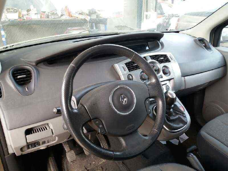 BOMBIN PUERTA DELANTERA IZQUIERDA RENAULT SCENIC II Emotion  1.5 dCi Diesel (106 CV) |   01.06 - 12.09_img_1