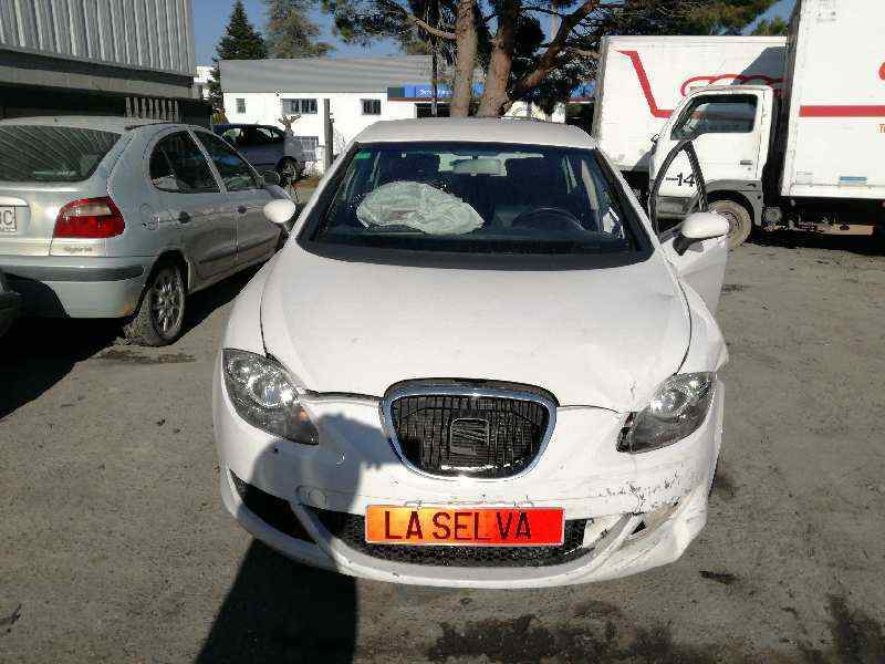 MOTOR COMPLETO SEAT LEON (1P1) Reference  1.9 TDI (105 CV) |   05.05 - 12.10_img_1