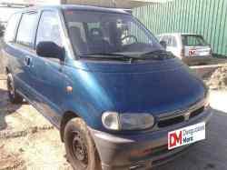 nissan serena (c23m) 2.3 lx diesel   (75 cv) 1995-2002  VSKEEVC23U0