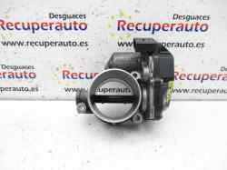 CAJA MARIPOSA FORD GRAND C-MAX Titanium  2.0 TDCi CAT (140 CV)     06.10 - 12.15_mini_0