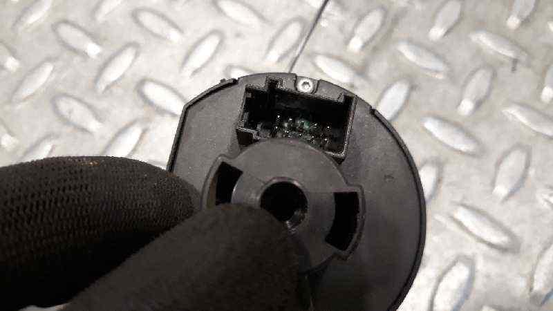 MANDO LUCES AUDI A8 (4E2) 3.0 TDI Quattro   (233 CV)     11.03 - 12.10_img_2