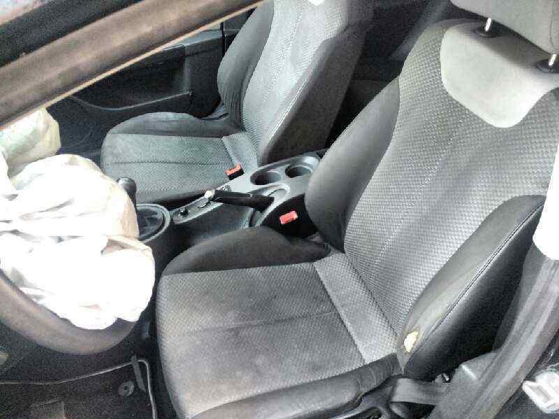 MODULO ELECTRONICO SEAT LEON (1P1) Comfort Limited  1.9 TDI (105 CV) |   04.07 - ..._img_4