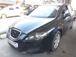 seat leon (1p1) reference  1.9 tdi (105 cv) 2005-2010 BKC VSSZZZ1PZ6R