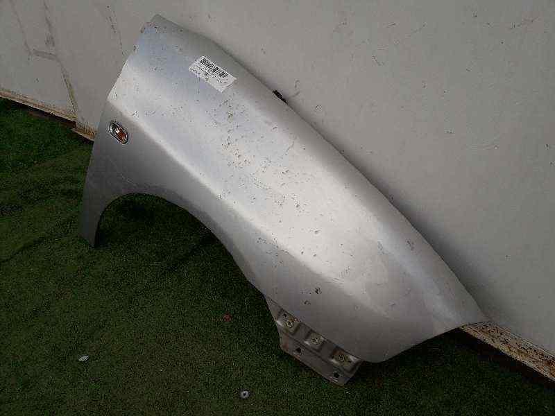 ALETA DELANTERA DERECHA SEAT CORDOBA BERLINA (6L2) Stella  1.4 16V (75 CV) |   09.02 - 12.04_img_1