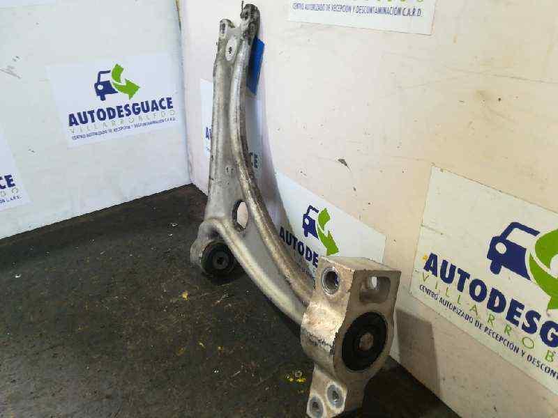 TIRANTE DELANTERO IZQUIERDO AUDI TT (8J3/8J9) 3.2 Quattro Roadster   (250 CV) |   12.06 - 12.10_img_2