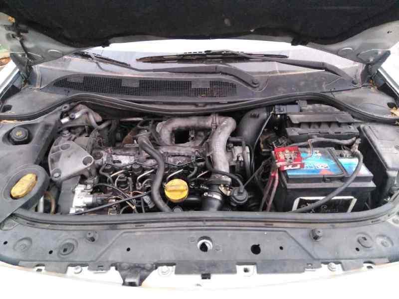 MANDO ELEVALUNAS DELANTERO IZQUIERDO  RENAULT MEGANE II FAMILIAR Dynamique  1.9 dCi Diesel (120 CV) |   07.04 - ..._img_3