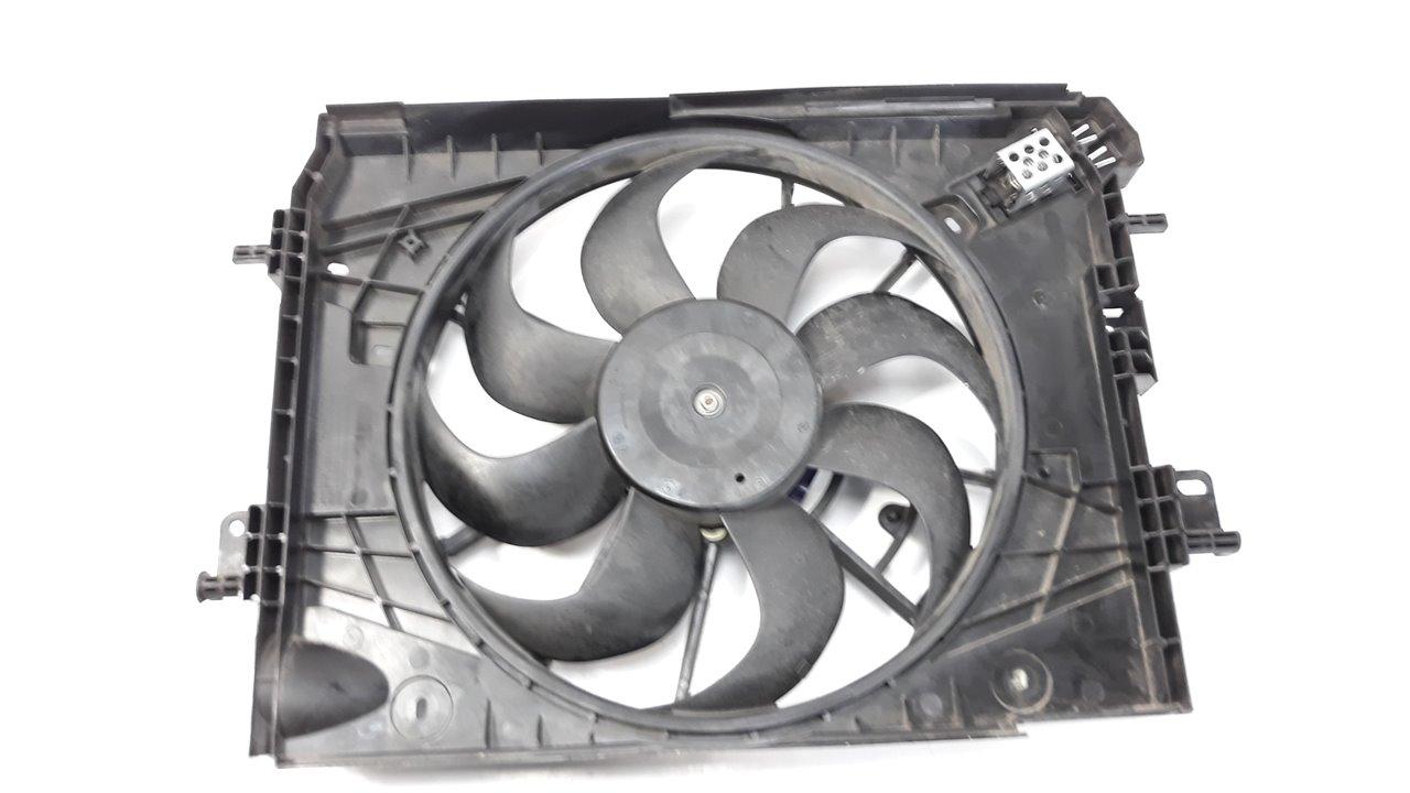 ELECTROVENTILADOR RENAULT CLIO IV Limited  0.9 Energy (90 CV) |   0.12 - ..._img_3