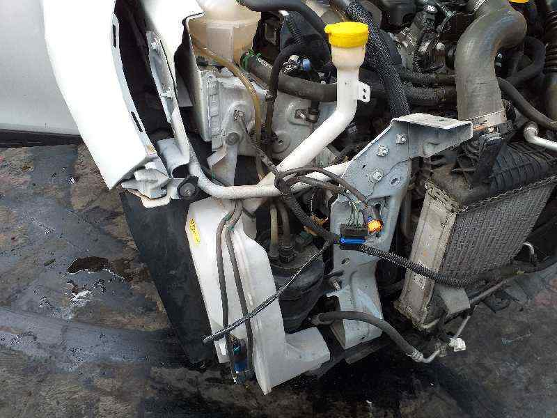 DEPOSITO LIMPIA RENAULT CLIO IV Business  1.5 dCi Diesel FAP (75 CV)     09.12 - 12.15_img_0