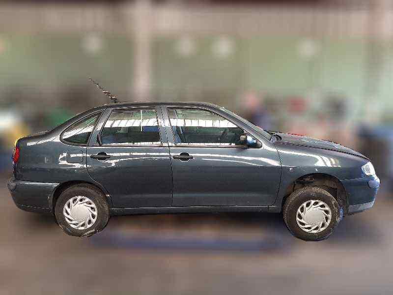 SEAT CORDOBA BERLINA (6K2) Stella  1.4 16V (75 CV)     08.99 - 12.03_img_1