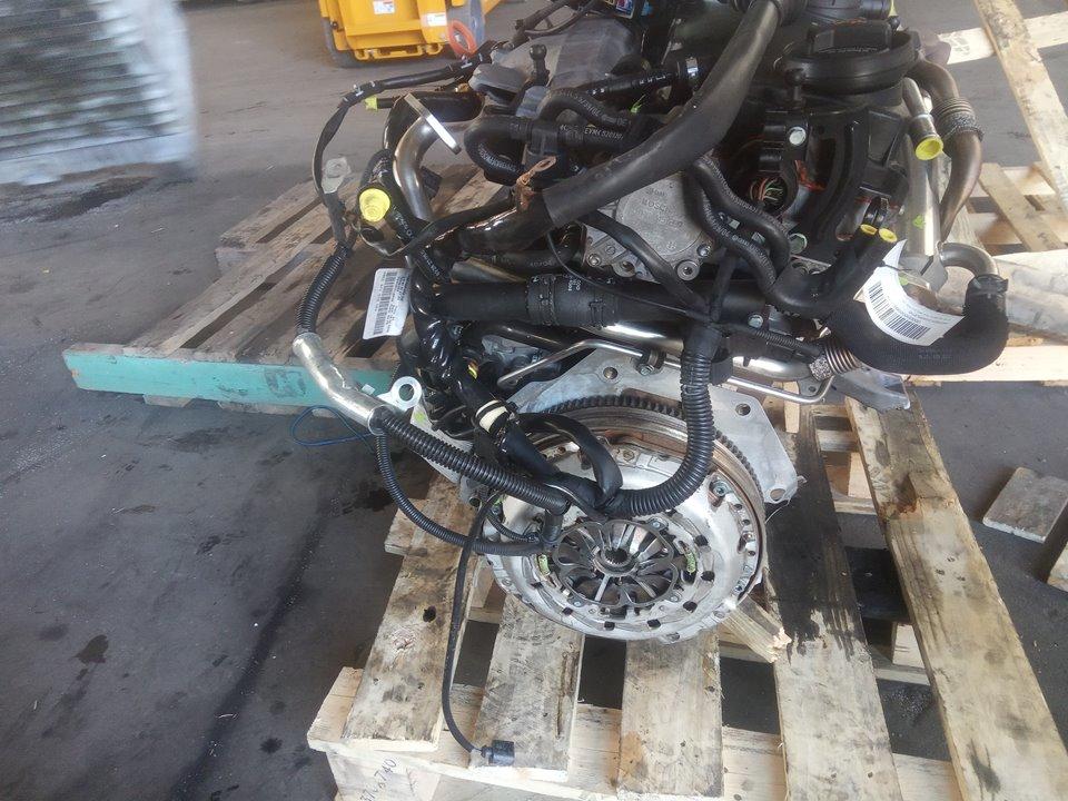MOTOR COMPLETO AUDI A4 BERLINA (8E) 2.0 TDI 16V (103kW)   (140 CV)     11.04 - 12.07_img_1