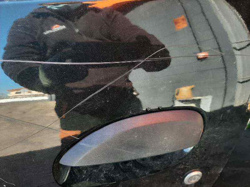 MANETA EXTERIOR DELANTERA IZQUIERDA DACIA SANDERO Stepway  1.5 dCi Diesel FAP CAT (90 CV) |   10.12 - 12.15_img_0