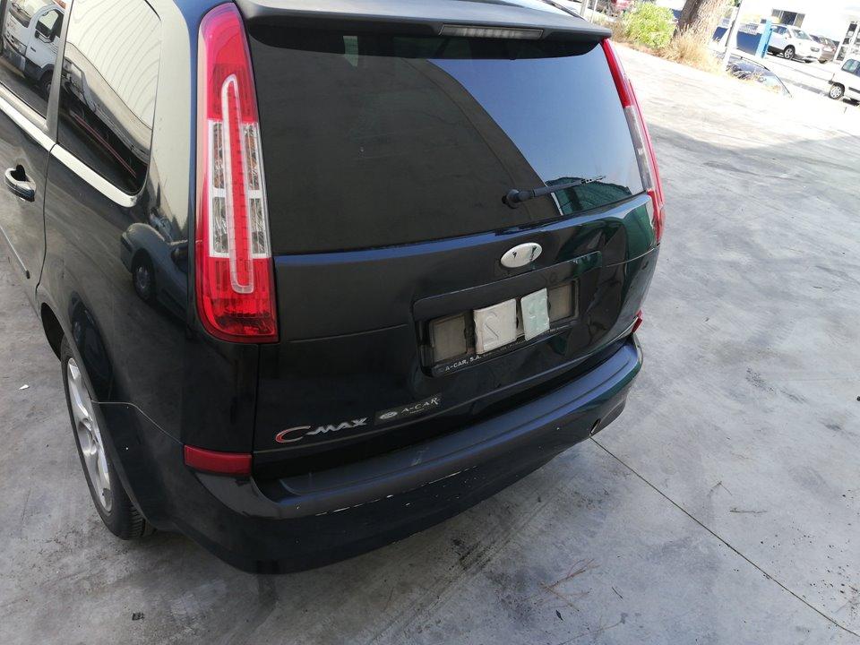 MANDO ELEVALUNAS DELANTERO DERECHO FORD C-MAX (CB3) Ghia  1.6 Ti-VCT CAT (116 CV) |   02.08 - 12.11_img_4