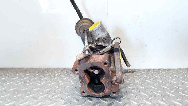 TURBOCOMPRESOR RENAULT KANGOO (F/KC0) Express Confort  1.5 dCi Diesel (65 CV)     0.03 - ..._img_4